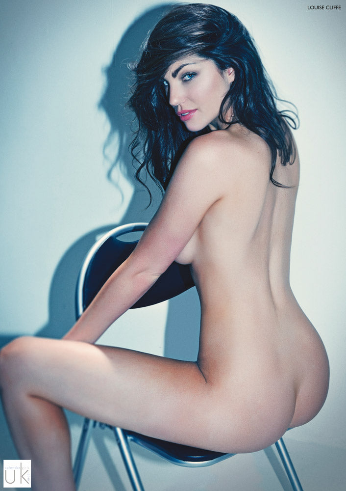 Louise Cliffe Official Print 02