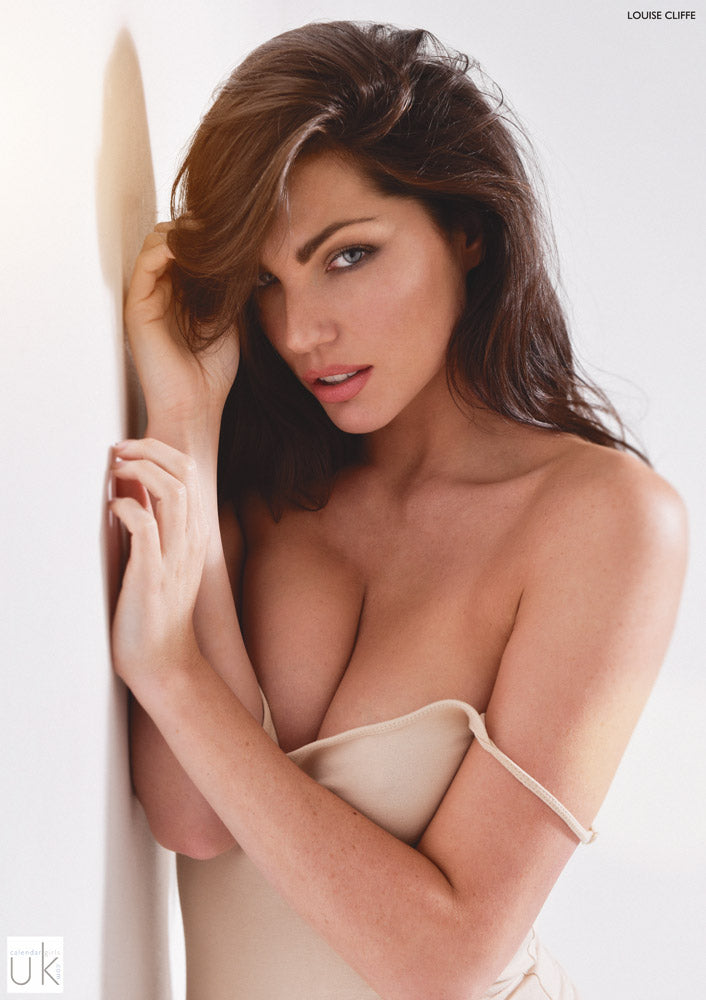 Louise Cliffe Official Print 03