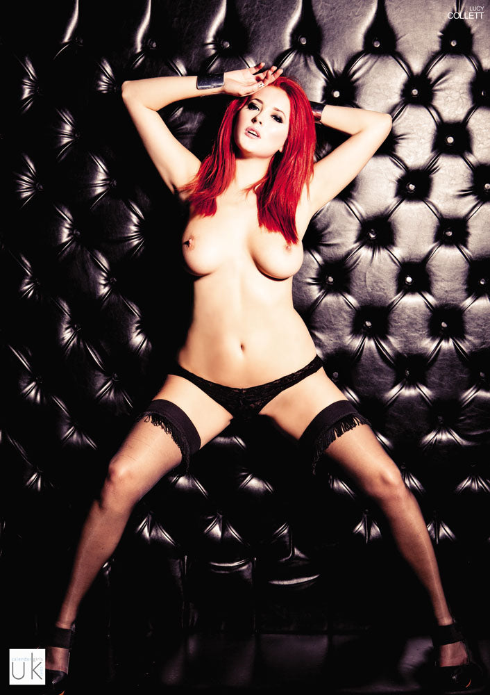 Lucy Collett Official Print 03
