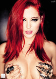 Lucy Collett Official Print 04