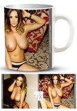Stacey Poole Official Mug 03