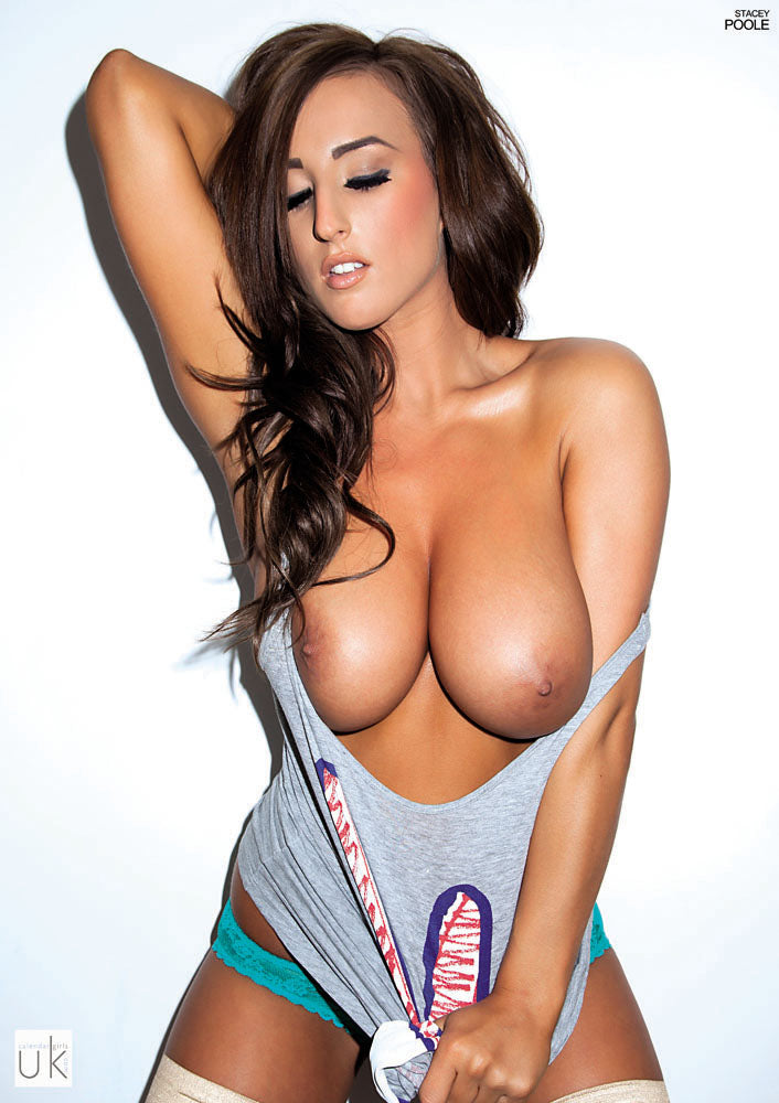 Stacey Poole Official Print 02