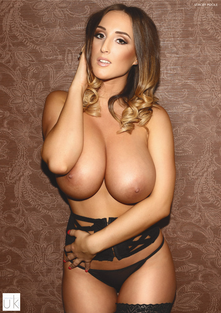 Stacey Poole Official Print 08