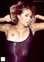 arabella drummond Official Print 02