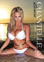 Chantelle Official 2015 Calendar