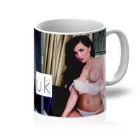 Ann Denise Official Mug 02