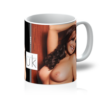 Daisy Watts Official Mug 02