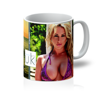 Chantelle Louise Official Mug 01