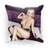 Rhian Sugden Cushion 02
