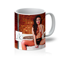 Amber Bowles Official Mug 01