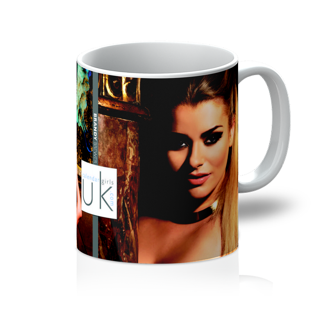 Brandy Brewer Official Mug 02