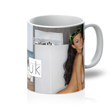 Alice Goodwin Official Mug 02