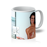 Alice Goodwin Official Mug 03