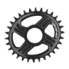 ROTOR MTB Chainrings
