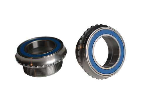 BSA Track Bottom Bracket (24mm)