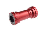 Press Fit BB30-24 Converter Bottom Bracket