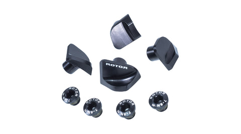 Shimano Bolt Covers