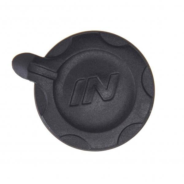 ROTOR Lid Battery Inpower