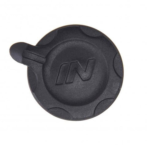INpower Battery Cover