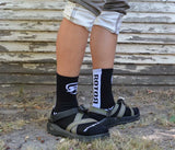 ROTOR Socks (sold out)