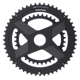 ROTOR DM Round Ring - Road