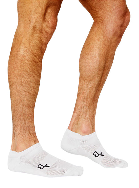 MEN'S ACTIVE SPORTS SOCK