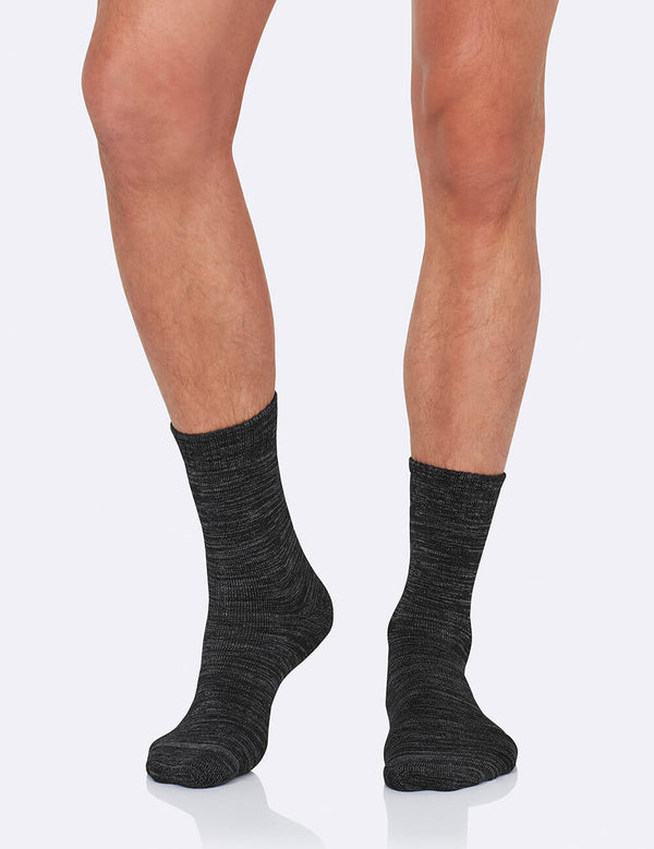 Men's Work / Boot Sock