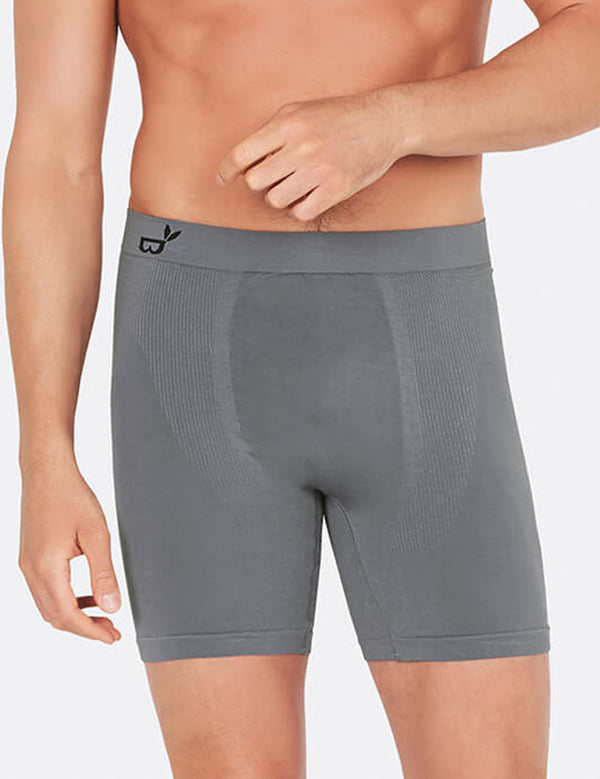 Men's Original Long Boxer