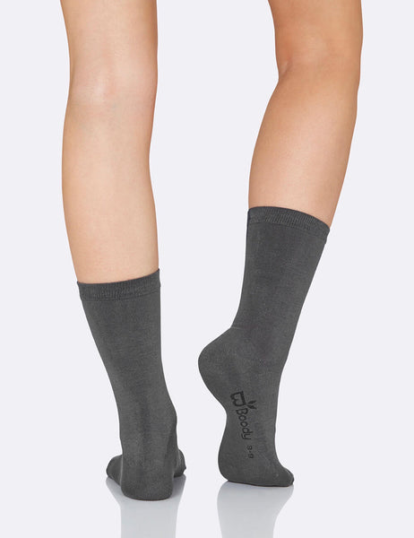WOMEN'S EVERYDAY SOCK