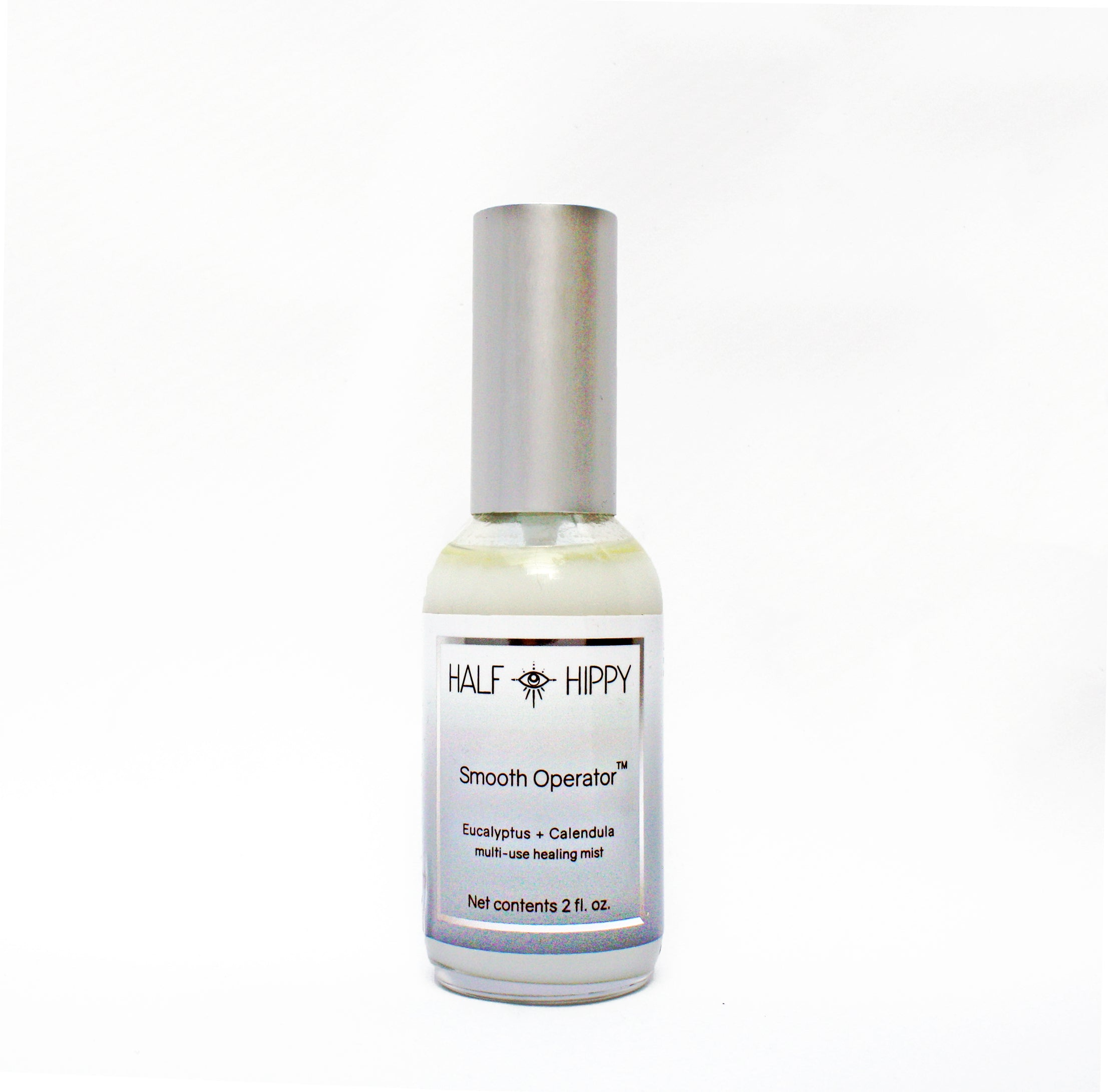 Smooth Operator™ Soothing Multi-Use Spray