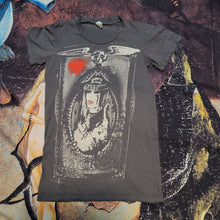 Jack of Hearts Blois Tee