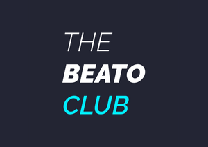 The Beato Club is now open.