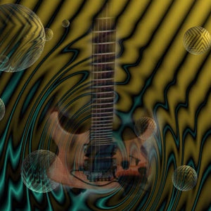 Pentatonic Transformation