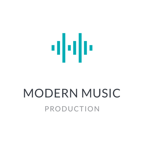 The Modern Music Production Course