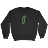 RS Logo - Sweatshirt