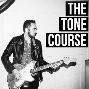 The Tone Course