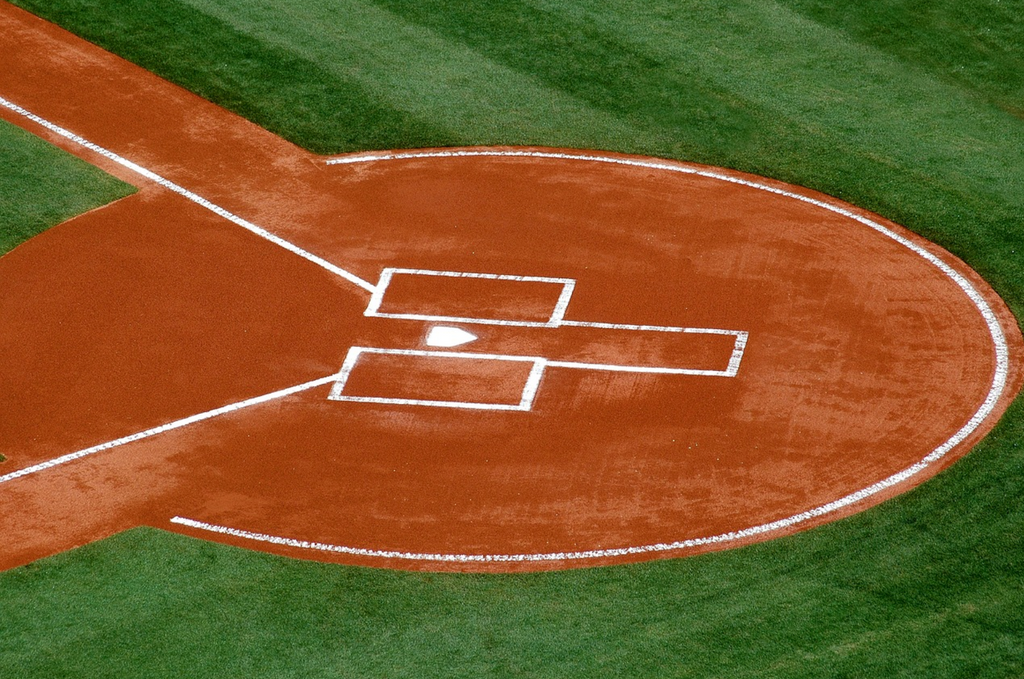 Proposed Rule Changes Key To Rejuvenate Baseball?