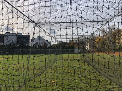 Basecage® Batting Cage Nets