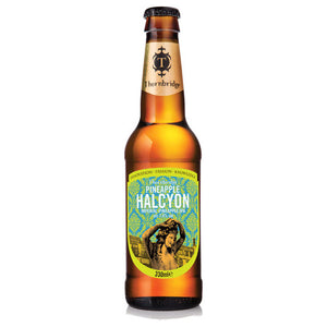 Thornbridge - Pineapple Halcyon