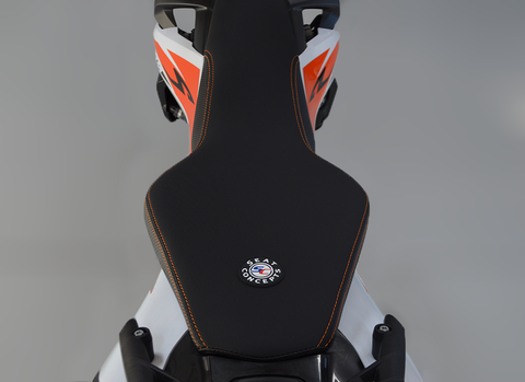 Seat Concepts - special order - C3 Powersports