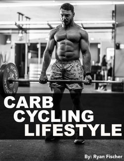CARB CYCLING GUIDE