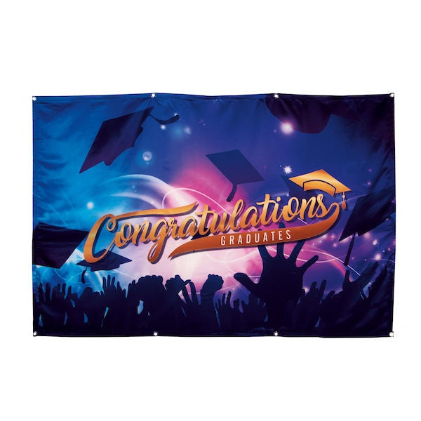 custom banners for sale - custom printed banners connecticut