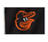 Baltimore Orioles Outdoor Flags