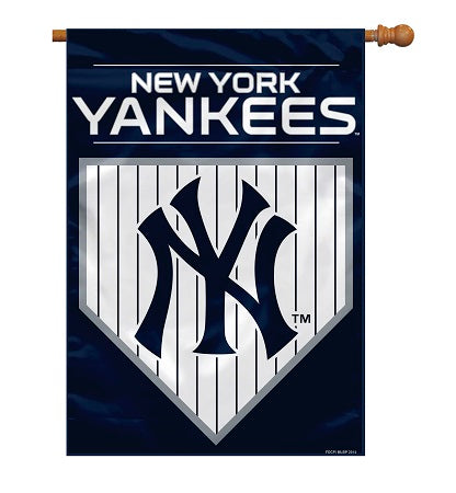 d83904a2f5d98 new york yankees flag for sale - officially licensed - flagman of america