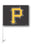 pittsburgh pirates flag for sale - officially licensed - flagman of america