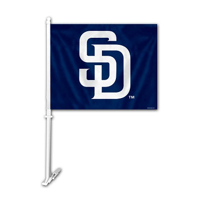 San Diego Padres Flags For Sale Officially Licensed Flagman Flagman Of America