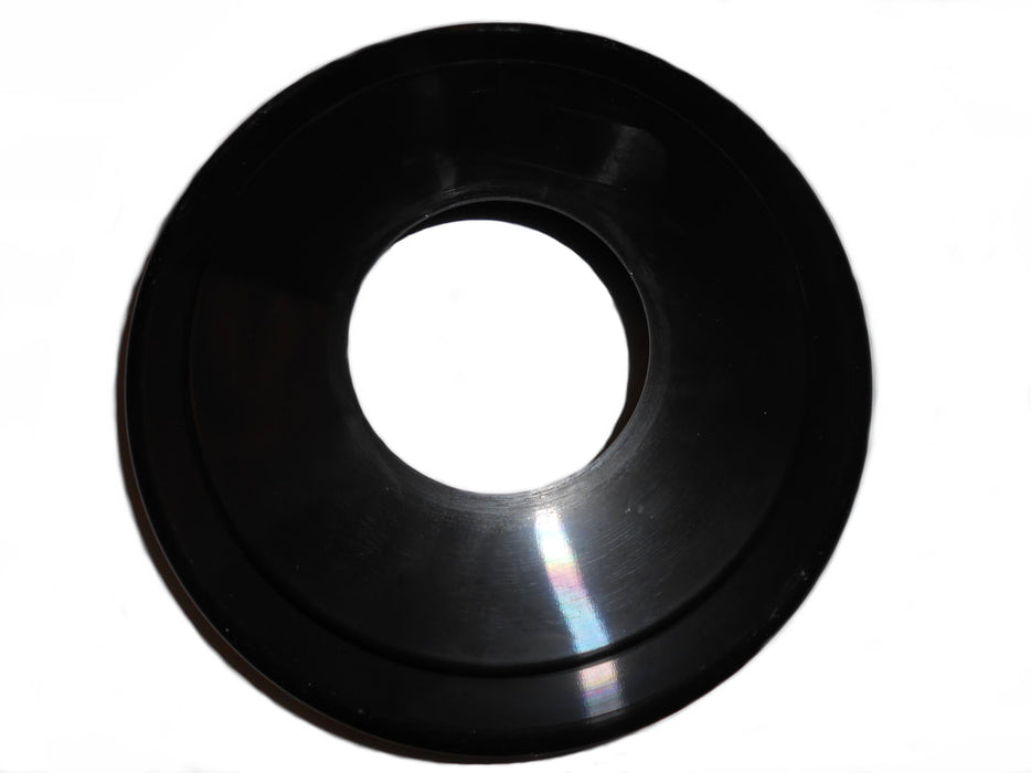 Flash Collar for 20'-40' Fiberglass Flagpoles