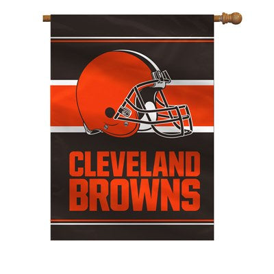 cincinnati bengals outdoor flag for sale - officially licensed - flagman of america