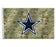 Dallas Cowboys Outdoor Flags