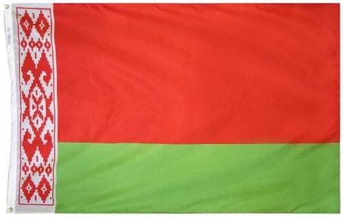 Belarus Outdoor Flag for Sale
